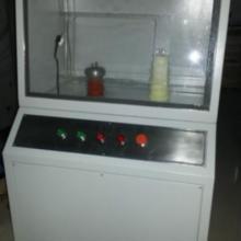 計算機控制電壓擊穿試驗儀一百千伏,哪里有儀器儀表試驗機,北京耐電壓擊穿設備報價圖片