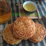 供应江苏月饼机、安徽月饼机、河北月饼机、河南月饼机