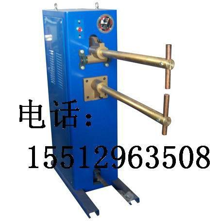 供应鸡笼网焊机-兔笼点焊机-加长臂点焊机