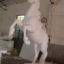 供应北京玻璃钢浮雕批发