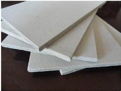 供应山东硅酸钙板厂家,山东硅酸钙板批发商,山东硅酸钙板价钱