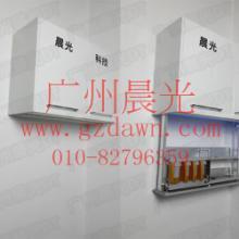 供应橱柜电动升降调料器