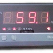 供应ZK-3C三相可控硅调压触发器