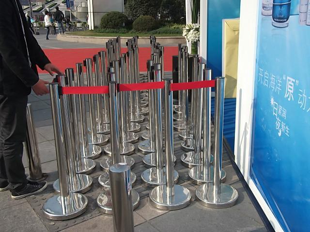 供应1米线围栏租赁,上海护栏出租,江浙沪围栏租赁