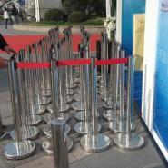 1米线围栏租赁图片