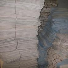 二手床上用品出售 濟南二手床上用品價格圖片