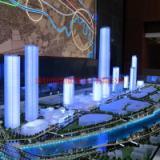 江西数字沙盘模型制作公司,电子沙盘模型制作公司,城市规划模型制作公司,江西数字沙盘模型制作公司
