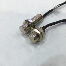 霍尔传感器  霍尔开关FHB12E10NT-S