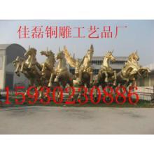 供应铜雕阿波罗,铸铜阿波罗,铜雕太阳神阿波罗报价,订做太阳神阿波罗战车,阿波罗雕塑,欧式雕塑