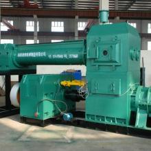 供应制砖机械设备 润信牌粘土制砖机械设备生产线