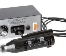 供应漆包线剥皮机AFLM3AC220V批发