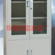 供应珠海文件柜热线4000663882