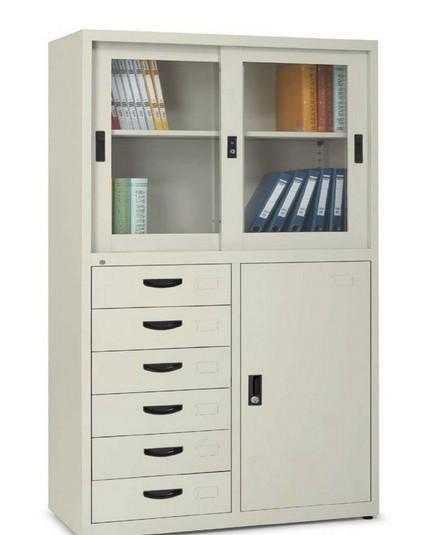 珠海文件柜优越品质,提供材质色板,专业量身定做,送货上门