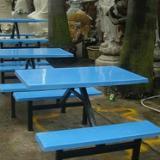 珠海英腾餐桌海南餐桌享3年质保45天包退换买贵包退