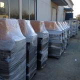 供应潍坊豆酱自立袋灌装机,潍坊豆酱自立袋灌装机的功能齐全价格低