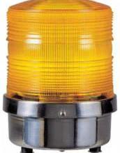供应指示灯信号灯S150RHS