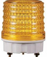 供应信号灯指示灯S50B