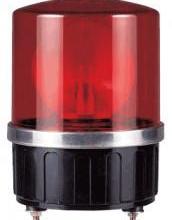 供应指示灯信号灯RB1215D