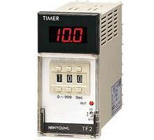 供应数码计数器TF2