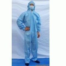 供应无菌衣服厂家,无菌衣服批发价格,无菌衣服技术参数批发