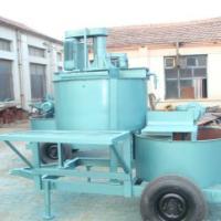 供应S700型高速搅拌机 柳州S700型高速搅拌机生产厂家