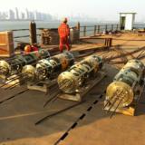 TS系列液压提升系统