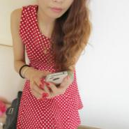 波点假两件连衣裙低价批发代发图片