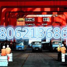 厂家供应互穿网络聚合物防腐防水18062136868批发