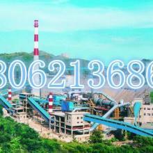 供应批发氟硅丙聚氨酯涂料18062136868批发