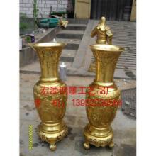 供应仿古青铜器-花瓶/铜器花瓶/图片价格