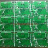单面双面多层板厂家直销PCB线路板图片