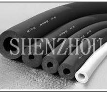 供应硅酸铝纤维管,硅酸铝纤维管价格,硅酸铝纤维管批发批发