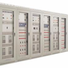 68150后台通讯交直流电源