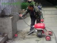 供应广州珠江新城疏通厨卫管道疏通厕所13066335718价格优惠
