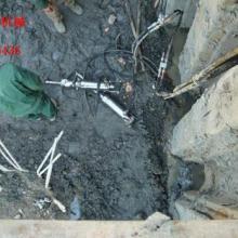 供应混凝土破碎设备
