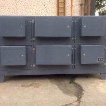 供应瑞安市新型等离子HH-A12工业净化器,工业空气净化器制造