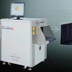 供應四川省法院用的小型X光機,成都法院用的安檢機供應商,18615720453