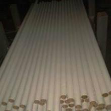 供应螺旋管多少钱 螺旋管规格 螺旋管规格表
