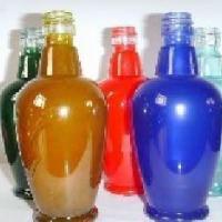 供应五星行塑胶玩具专用温变粉 装饰品专用温变粉