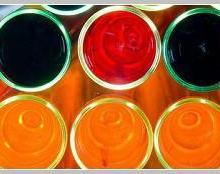 供应彩色油墨专用镉红色母料专用镉红塑胶制品专用镉红