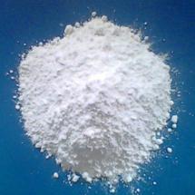 供应生活用品专用透明剂便宜的透明剂