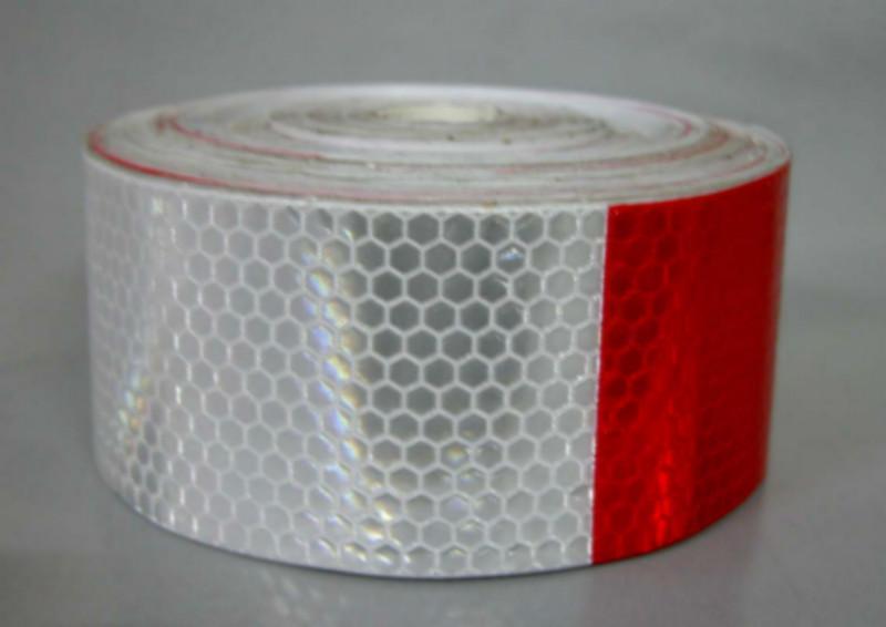 供应金点反光标贴纸专用反光粉重型车反光标专用反光粉