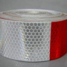 供应反光玻璃微珠灰色反光粉反光膜专用反光粉警示车身贴专用反光粉批发