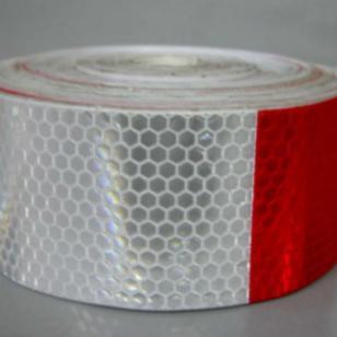 反光胶带专用反光粉反光粉制造商图片