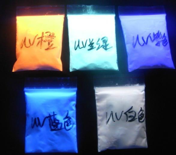 供应印花服饰专用荧光粉壁纸专用荧光粉荧光粉用法用量