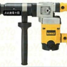 供应得伟系列电动工具-新疆得伟工具代理-经销得伟博世工具批发