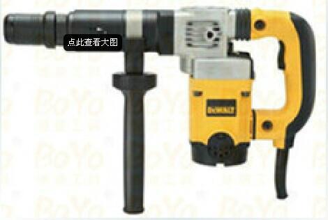 供应得伟系列电动工具-新疆得伟工具代理-经销得伟博世工具