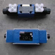 供应震德注塑机单组抽芯油制板供应商/震德塑机单组抽芯油制板供应商价格