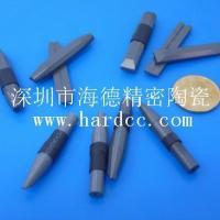 供应氮化硅陶瓷喷嘴