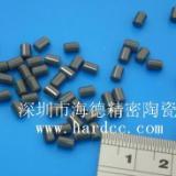 供应氮化硅陶瓷滚子